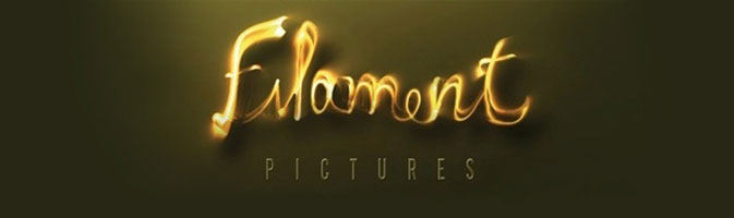 Filament Pictures Logo
